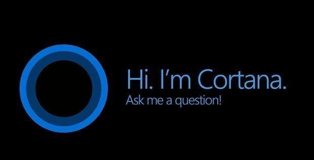 Microsoft renonce à son appli Cortana pour iOS et Android
