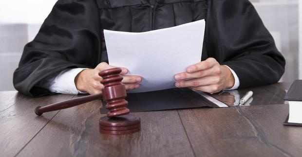 Motorrijder vraagt na lang twijfelen werkstraf voor aanval op agent