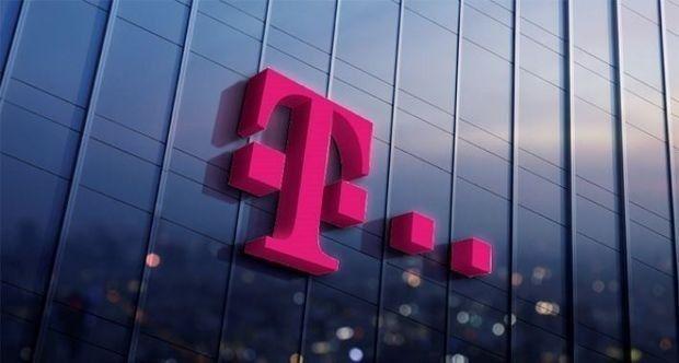 Deutsche Telekom et Tele2 vendent T-Mobile Netherlands pour 5,1 mds d'euros