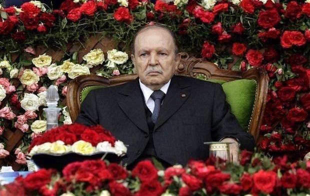 Algérie: Bouteflika a démissionné