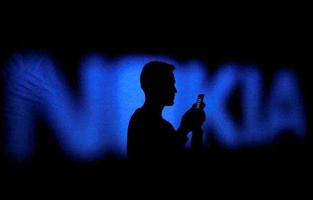 Nokia va miser pleinement sur les réseaux ouverts