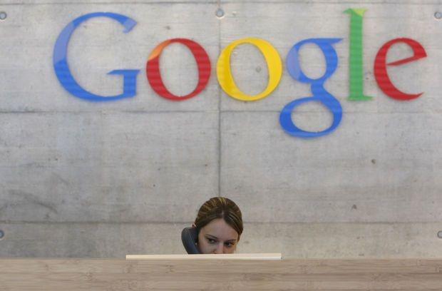 Google lance des plugins de programmation pour applis dans le nuage