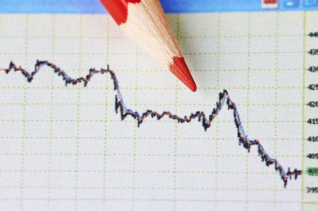 Covid: l'économie des pays les plus pauvres au plus bas depuis longtemps
