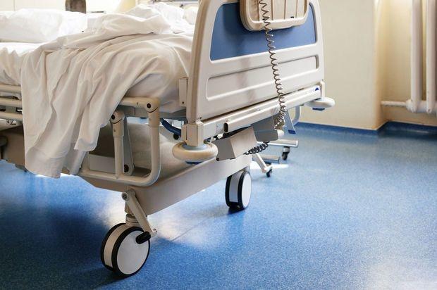 Coronavirus : mon assurance va-t-elle intervenir ?