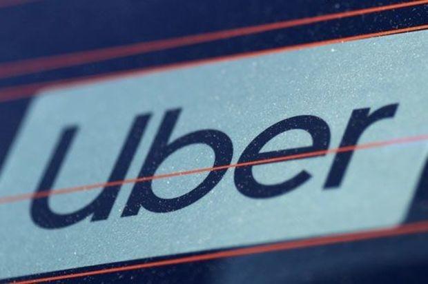Uber vise une valorisation entre 80 et 90 milliards de dollars