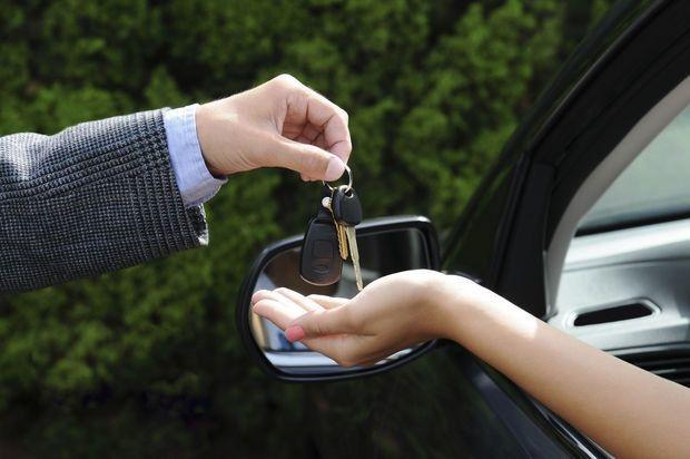 La Flandre appelle le fédéral à adapter le système des voitures de société