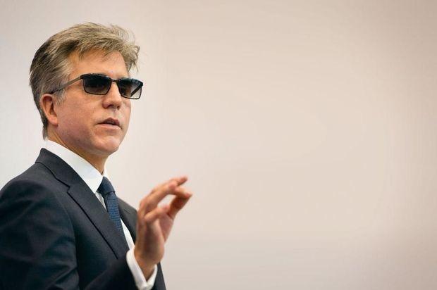 L'ex-directeur de SAP devient CEO de ServiceNow