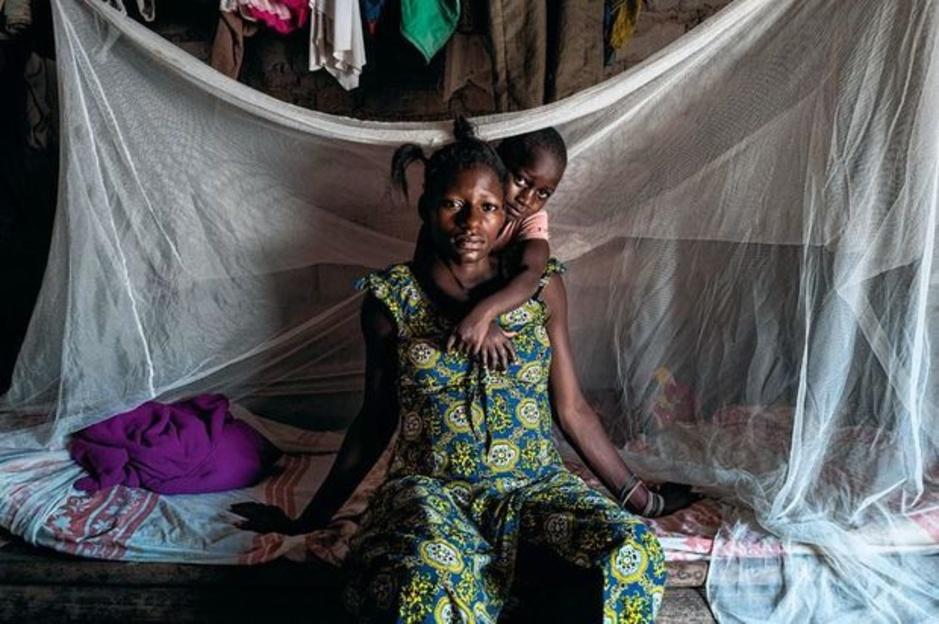 On a donné la parole aux victimes du chef de guerre Joseph Kony (en images)