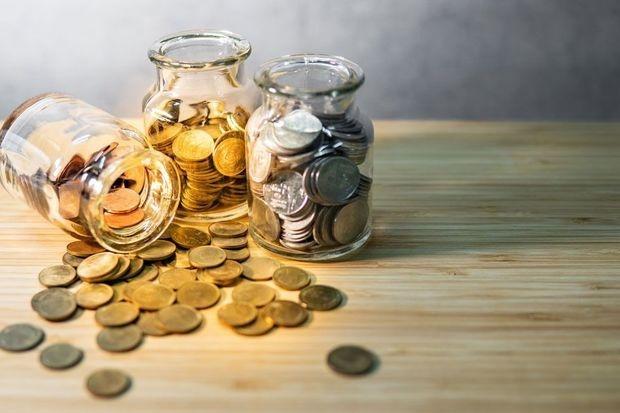 Voici comment planifier votre pension