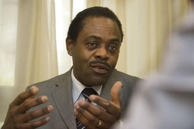 RDC: le ministre de la Santé désavoué démissionne
