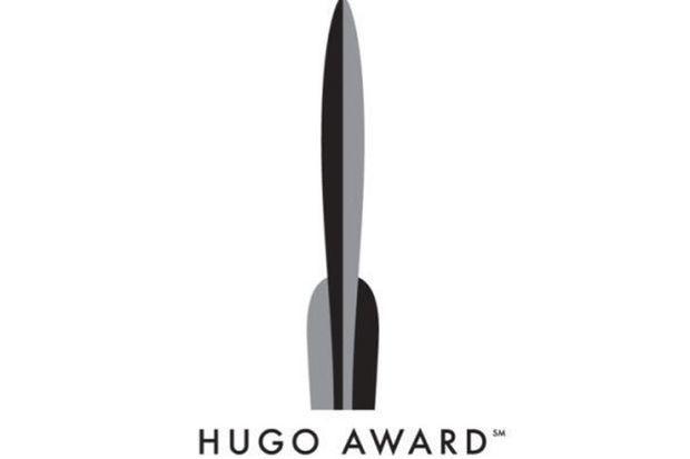 Un site de fans pour la première fois parmi les finalistes d'un prestigieux prix de littérature: qu'est ce qu'Archive of Our Own?