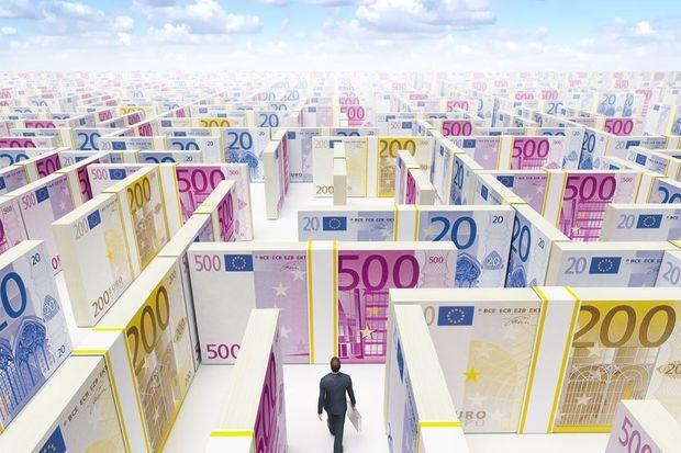 Taxe sur le patrimoine, amnistie, levée du secret bancaire: les surprises fiscales de l'accord de la Vivaldi