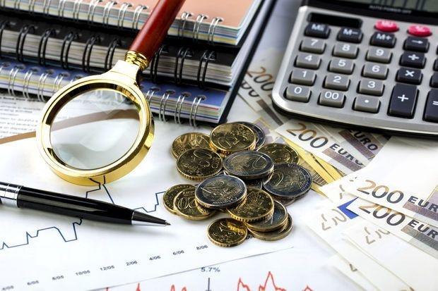 Les holdings peuvent offrir des rendements attrayants