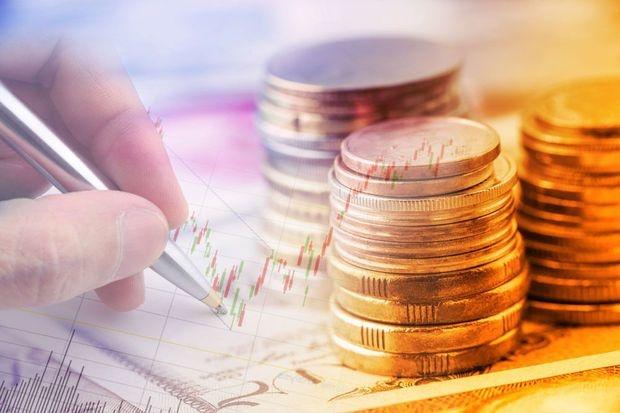 Une exposition large et flexible sur les marchés obligataires