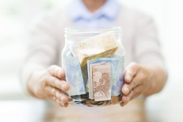 La fiscalité belge sur les dons parmi les plus généreuses du monde