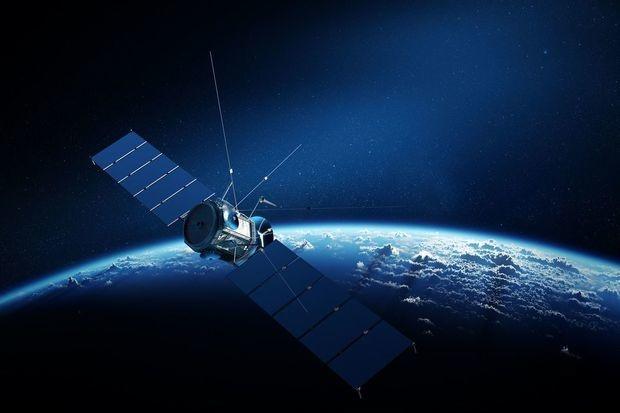 Amazon va investir 10 milliards de dollars dans des satellites spatiaux