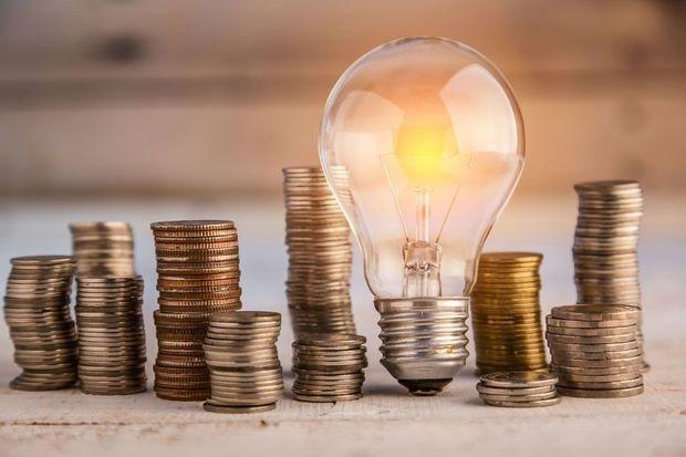L'énergie, un secteur sensible sous la menace des pirates informatiques