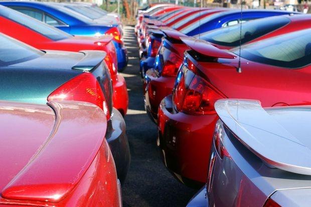 Les voitures de société ont réduit leurs émissions de 17% en 7 ans