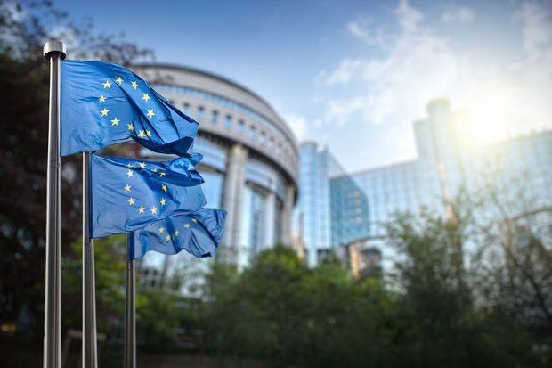 """""""Le Brexit peut être une bénédiction"""": voici les 10 atouts sous-estimés de l'UE"""