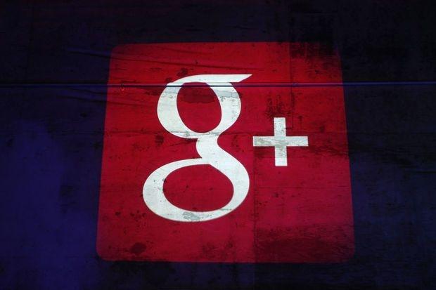 Google+ nu echt dood