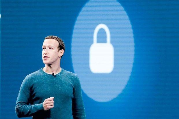 Revenus pub: pourquoi Coca, Adidas ou Unilever ne font pas du tout peur à Facebook