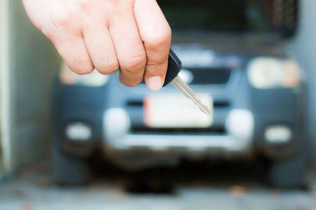 Le secteur du leasing de voitures à la peine en Belgique