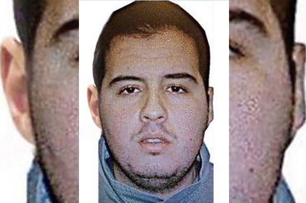 'Daders aanslagen 22 maart in Brussel pleegden eerder moord om te testen'