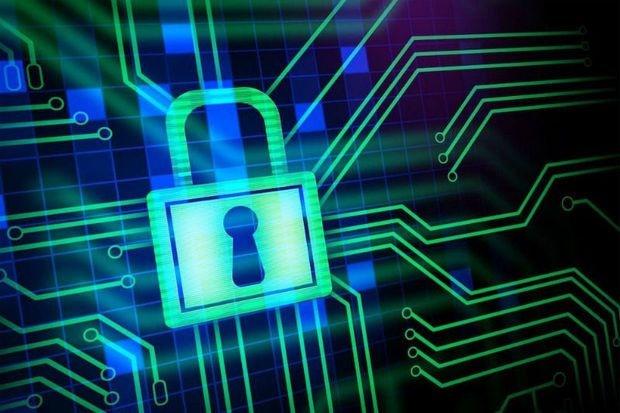 Des  firmes technologiques: 'Dis l'Europe, ne renonce pas au cryptage'