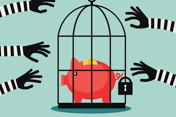 Le gouvernement a déposé son projet de loi contenant la taxe sur les comptes-titres