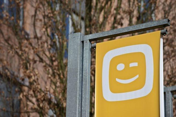 Telenet lance une offre TV et internet sans câble