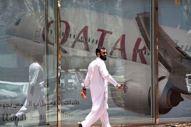 Examens gynécologiques forcés au Qatar: les responsables poursuivis en justice