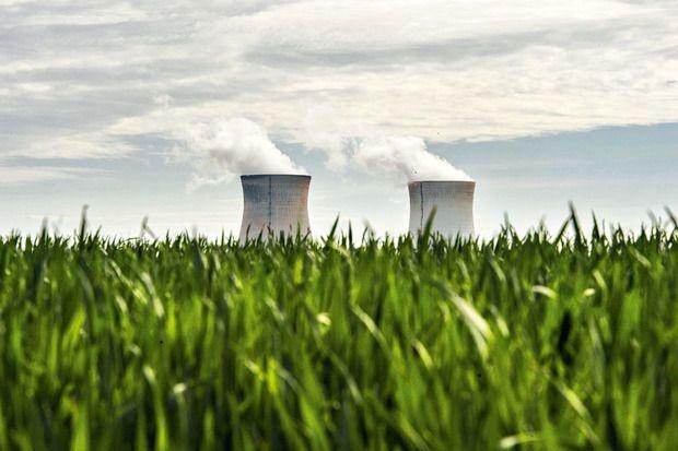 Le nucléaire, solution à la transition énergétique