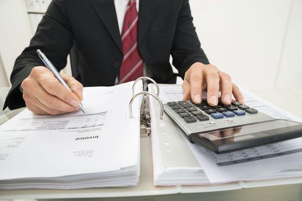 Les petites entreprises face à une forte augmentation de factures impayées
