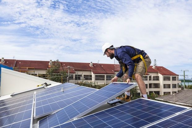 Augmentation en 2020 de la surcharge fédérale pour les certificats verts