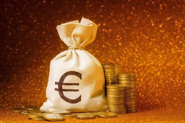 En Wallonie, taux à 1% pour les donations mobilières à visée économique ou associative