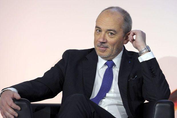 Orange accepte de faire appel à Huawei en Afrique