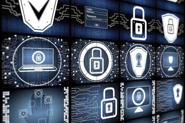 Microsoft sort un microcontrôleur pour sécuriser l'IoT