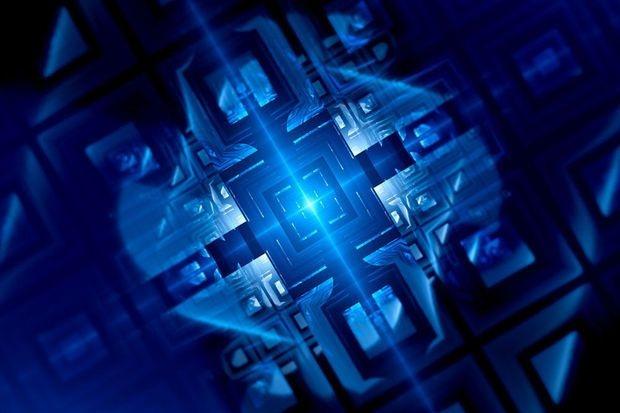 IBM établit un record quantique