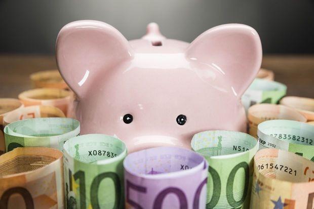 Coronavirus/La question du jour: Les banques seront-elles suffisamment solides ?