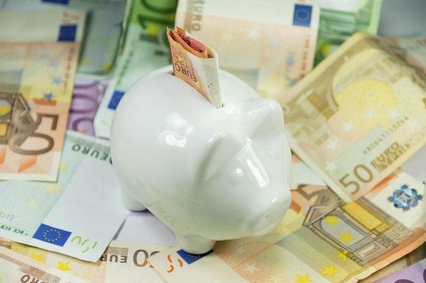 Des milliers de Belges ne déclarent toujours pas leurs comptes à l'étranger