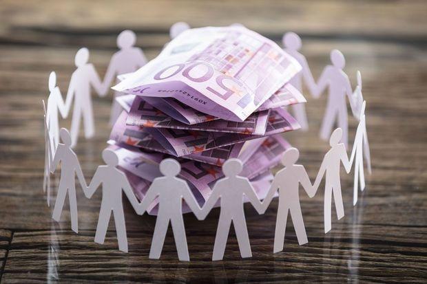 Le prêt participatif séduit l'investisseur particulier belge