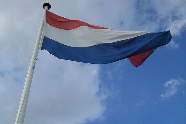 Les Pays-Bas investissent 2 milliards d'euros dans l'intelligence artificielle