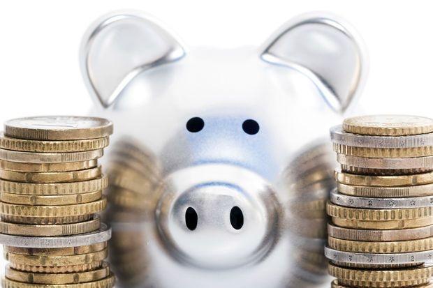 3 questions sur les pensions complémentaires