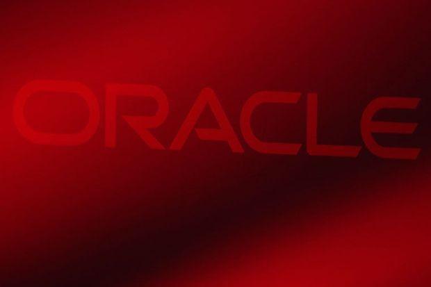 La dette d'Oracle creusée par les rachats d'actions