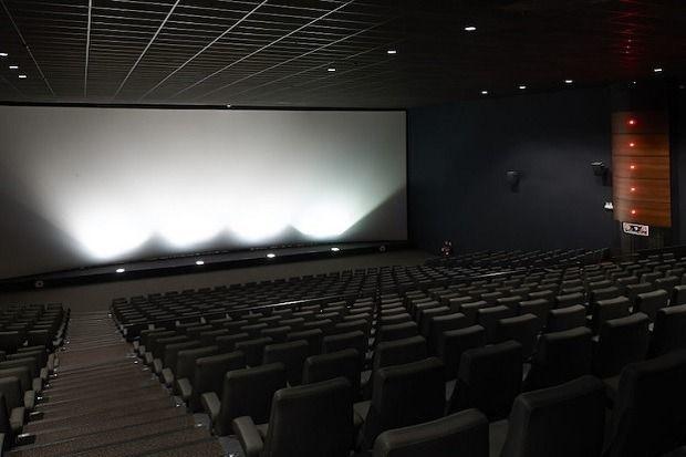 Antwerps filmfestival dient klacht in tegen mogelijk valse concurrent