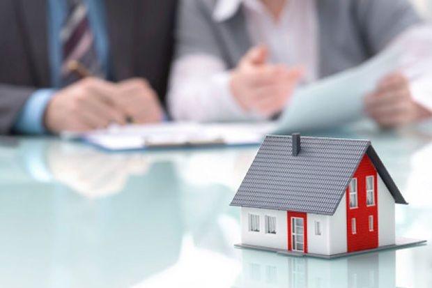 Voici comment réduire son précompte immobilier