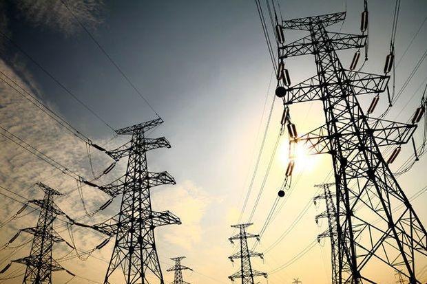 L'industrie belge paie jusqu'à un tiers plus cher pour son électricité