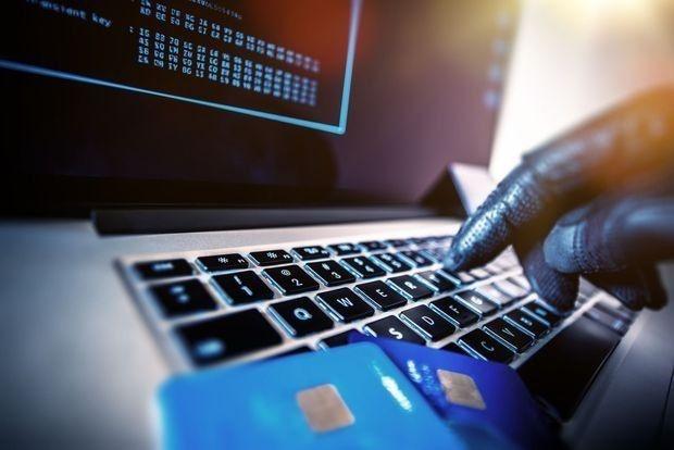 Des fraudeurs utilisent les noms de banques pour tromper les consommateurs