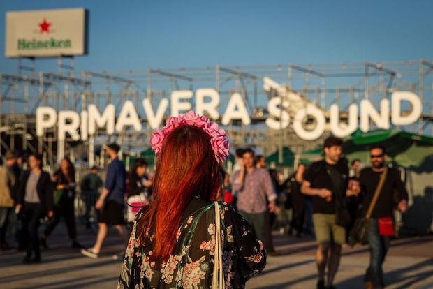 Le festival Primavera annule lui aussi son édition 2021