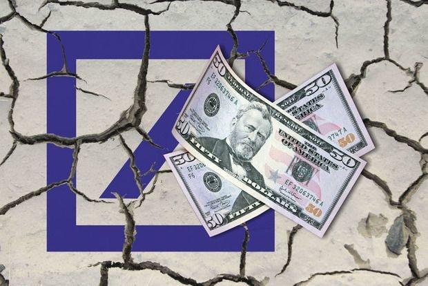 Deutsche Bank chahutée par ses actionnaires malgré les promesses de redressement